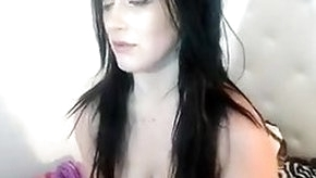 heather_b amateur record on 07/11/15 10:48 from MyFreecams